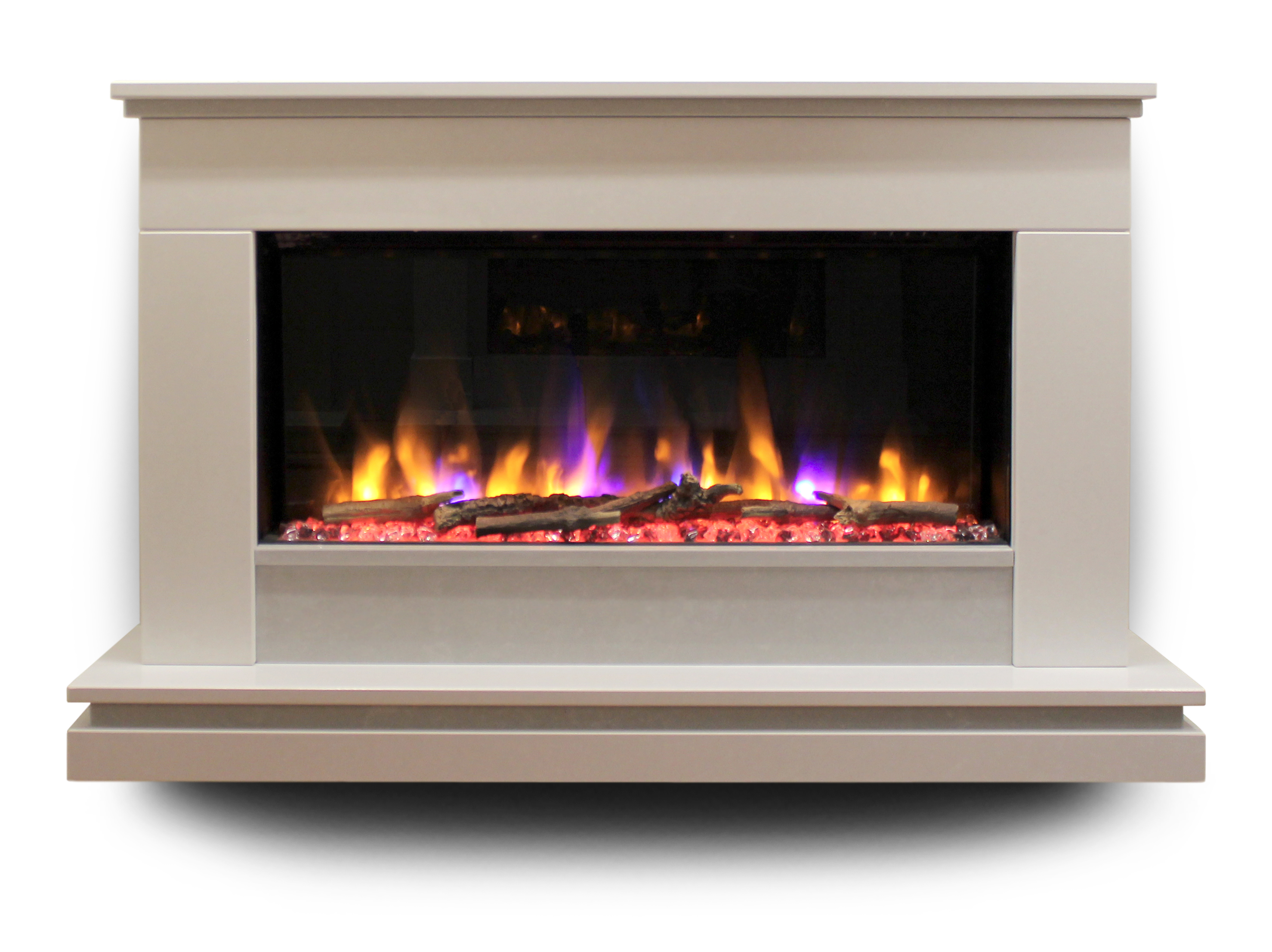 with screen fenwick hearth cabinet at arch pleasant and doors curved caurius prairie glass finest smoked fn style door elegant fireplace