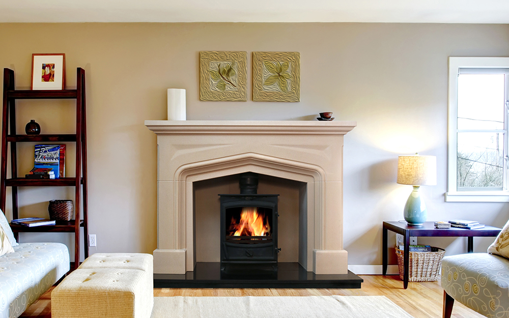 Fireplace Design photos of fireplaces : Bains Fireplaces bainsfireplaces.co.uk