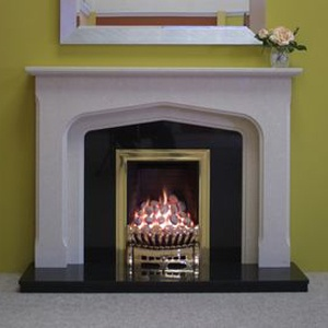 Fireplace & Gas Fire Packages