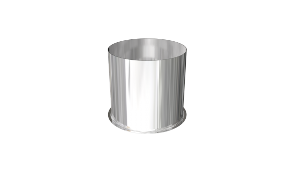 125MM PROTECTION INSERT SLEEVE